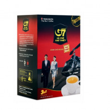 Кофе G7 3 в 1
