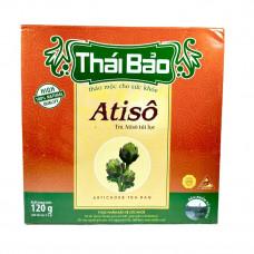 Чай ATISO Thai Bao