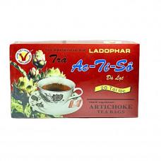 Чай ATISO LADOPHAR