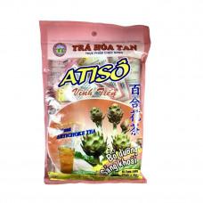 Чай HOA TAN ATISO