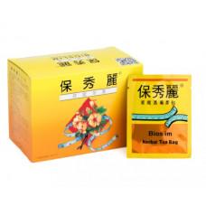 Чай Bioslim Herbal Tea