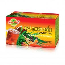 Чай RONG BIEN