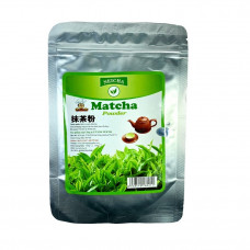 Чай Matcha Powder