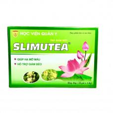 Чай Slimutea