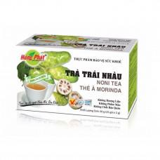 Чай TRAI NHAU