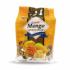Конфеты Манго