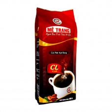 Кофе Me Trang CL Culi
