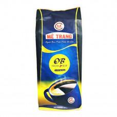 Кофе Me Trang Ocean Blue зерновой