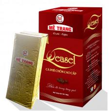 Кофе Weasel Kopi Luwak