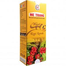 Кофе Me Trang Chon C