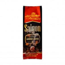Кофе Saigon Gourmet